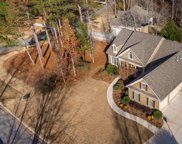 5605 Good Hope Dr, Flowery Branch image