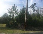 145 N Cox Rd., Loris image