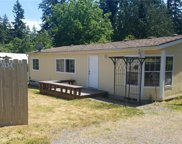 3134 Rocky Point Rd NW, Bremerton image
