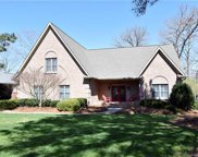 283  Heritage Boulevard, Fort Mill image