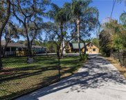 10400 Pocket Lane, Orlando image
