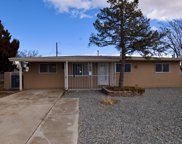304 65TH Street SW, Albuquerque image