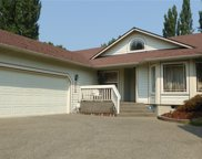 3608 Nissing Wy SE, Olympia image