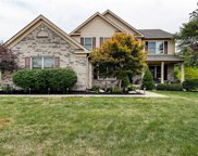 8957 Forest Willow  Drive, Indianapolis image