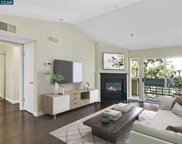 2530 Oak Road Unit 305, Walnut Creek image