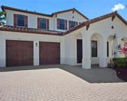 3935 Nw 84th Way, Cooper City image