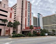 5308 N Ocean Blvd Unit 1707, Myrtle Beach image