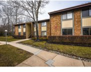 115 E Kings Highway Unit 268, Maple Shade image