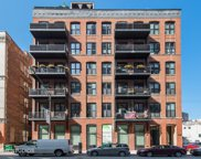 154 West Hubbard Street Unit 503, Chicago image