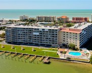 19451 Gulf Boulevard Unit 611, Indian Shores image