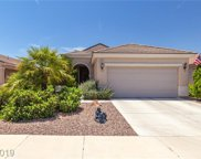 567 EAGLE PERCH Place, Henderson image