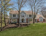 1064 Woodfield Estates  Drive, Town and Country image