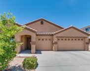 8191 N Willow Blossom, Tucson image