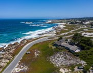 3141 17 Mile Dr, Pebble Beach image