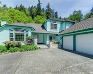 15215 162nd Ave SE, Renton image