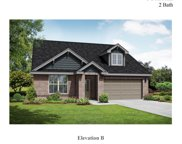 256 Griffin Lane (Lot 11), Gallatin image