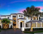 271 W Coconut Palm Road, Boca Raton image