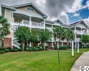 5801 Oyster Catcher Drive Unit 1933, North Myrtle Beach image