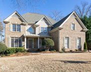 1066 Shady Spring Ct, Lawrenceville image