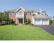 3734 E Brandon Way, Doylestown image