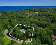 108 Woods  Drive, Wading River image