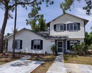 18132 Matanzas RD Unit 134, Fort Myers image