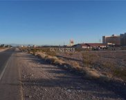9540 South DECATUR Boulevard, Las Vegas image