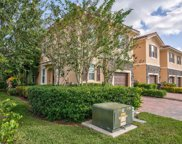 5193 Ellery Terrace, West Palm Beach image