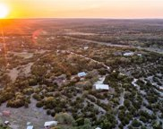 400 E Skyline Acres, Wimberley image