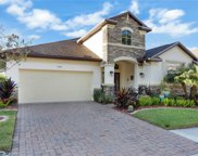 2526 Summerdale Court, Clearwater image