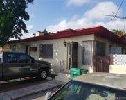 3129 Sw 9th St, Miami image