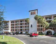 100 S Interlachen Avenue Unit 303, Winter Park image