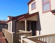 501 Maison Dr. Unit C-14, Myrtle Beach image