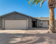 901 Leisure World --, Mesa image