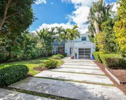 1430 Lenox Ave, Miami Beach image