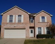4825 Western Meadows Court, Fort Worth image