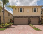 9574 SW Purple Martin Way, Stuart image