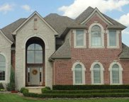 8239 Stoney Creek, South Lyon image