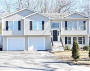 91 Cobble Hill RD, Lincoln image