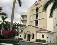 10710 Nw 66th St Unit #511, Doral image