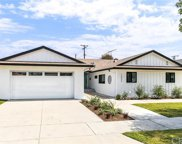 1332     Conway Avenue, Costa Mesa image