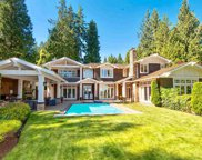 4475 Keith Road, West Vancouver image