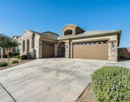 19698 E Raven Drive, Queen Creek image