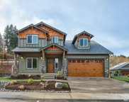 5108 LOT 10 NW Cannon Cir, Silverdale image