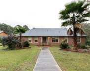 2644 Lucerne Drive, Tallahassee image