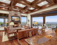 10208 N Palisades Boulevard, Fountain Hills image