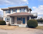 250 North Niantic DR, Charlestown image
