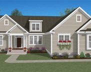 - Lot 4 WATERVIEW LANE, Warren image