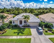 1908 Coconut Palm Circle, North Port image