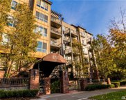 412 11th Ave Unit 507, Seattle image